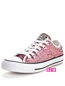 converse-converse-chuck-taylor-all-star-holiday-party-ox