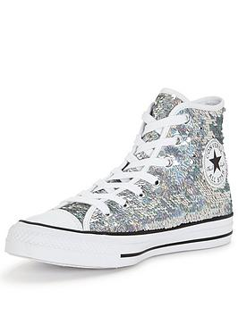 converse-chuck-taylor-all-star-holiday-party-hi-topsnbsp