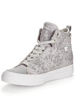converse-chuck-taylor-all-star-selene-winter-knit-mid
