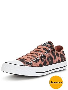 converse-converse-chuck-taylor-all-star-animal-print-ox