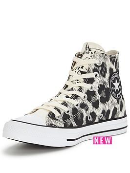 converse-converse-chuck-taylor-all-star-animal-print-hi