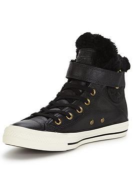 converse-chuck-taylor-all-star-brea-leatherfur-hi