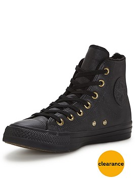 converse-chuck-taylor-all-star-leatherfur-hi