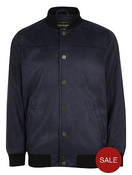river-island-boys-fauxnbspsuede-bomber-jacket