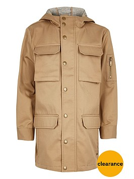 river-island-boys-lightweight-utility-coat
