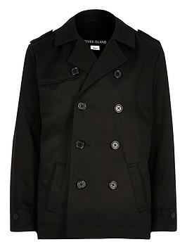 river-island-boys-black-traditional-mac-coat