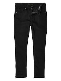 river-island-boys-black-sid-skinny-stretch-jeans