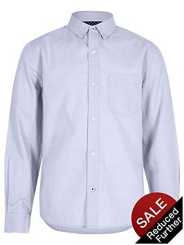 river-island-boys-light-blue-oxford-shirt