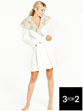 v-by-very-faux-fur-trim-robe