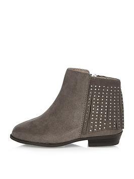 river-island-mini-girls-embellished-fringed-ankle-boots