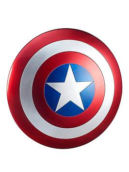 marvel-avengers-legends-gear-captain-america-shield
