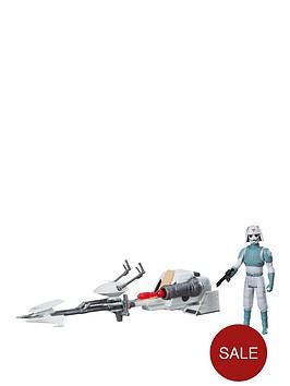 star-wars-stars-wars-r-speeder-and-at-dp-pilot