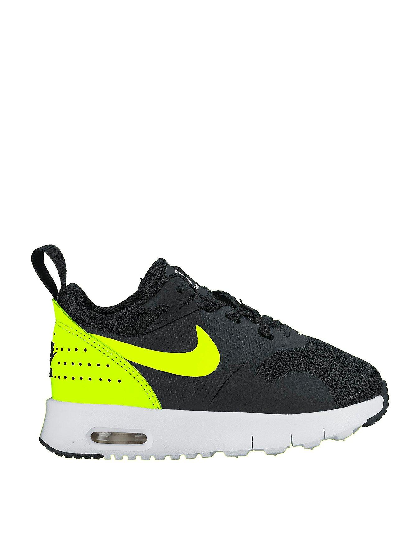 qtyfa Nike Air Max Tavas | Kids & baby sports shoes | Sports & leisure