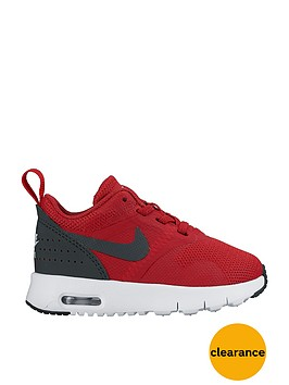 nike-infant-boys-air-max-tavas