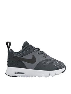 nike-infant-boys-air-max-tavas-se