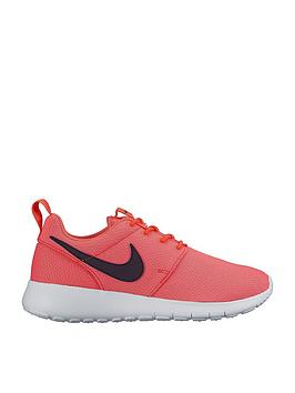 nike-girls-roshe-one