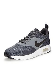 nike-air-max-tavas-se-children