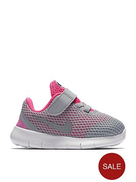 nike-infant-girls-free-run