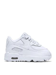 nike-infant-boys-air-max-90-leather