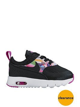 nike-air-max-thea-print-infant