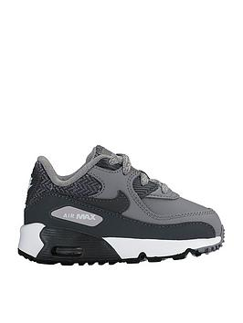 nike-infant-boys-air-max-90-se-leather