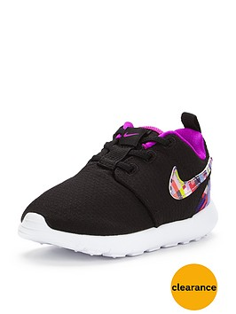 nike-roshe-one-print-infant