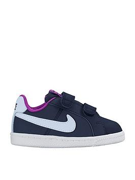 nike-infant-girls-court-royale