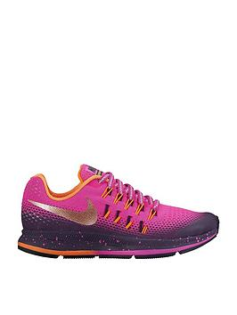nike-zoom-pegasus-33-shield-jnr-junior