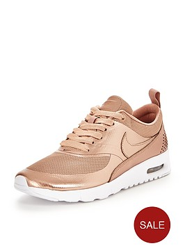 nike-air-max-thea-children