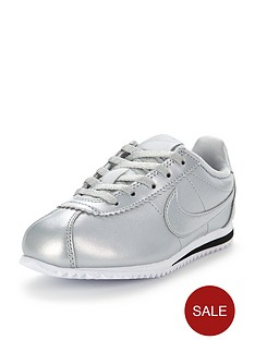 nike-cortez-se-children