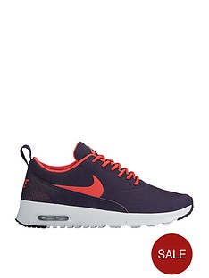 nike-junior-girls-air-max-thea