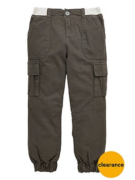 mini-v-by-very-boys-skinny-woven-cargo-pants