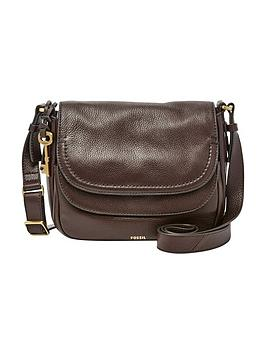fossil-peyton-leather-double-flap-crossbody-bag