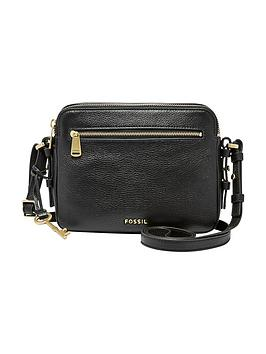 fossil-piper-leather-crossbody-bag