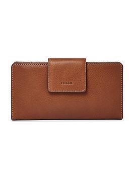 fossil-emma-tab-purse