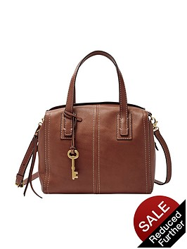 fossil-emma-leather-tote-bag
