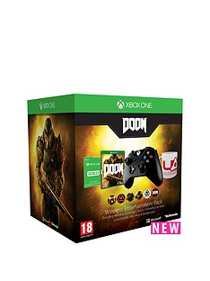 xbox-one-doom-wep-pack