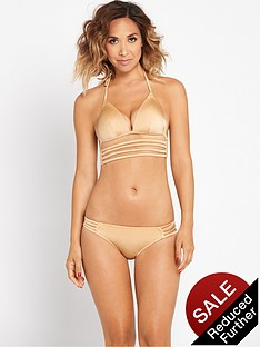 myleene-klass-rouleaunbspstrappy-bikini-set