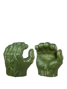 marvel-avengers-hulk-gamma-grip-fists