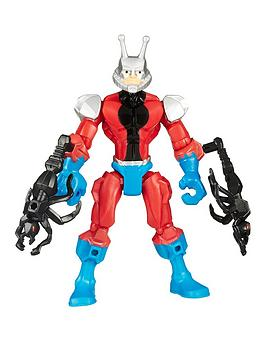 marvel-super-hero-mashers-ant-man-figure