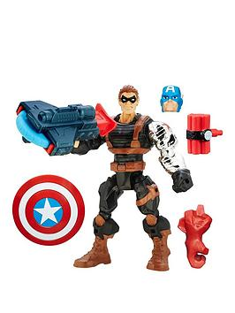 marvel-marvel-super-hero-mashers-winter-soldier-figure