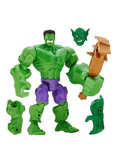 marvel-super-hero-mashers-hulk-figure