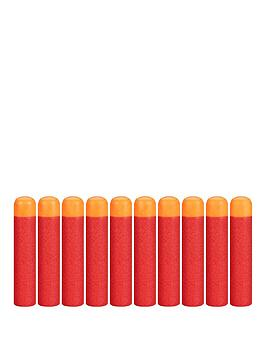 nerf-n-strike-mega-series-10-pack