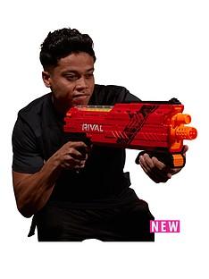 nerf-nerf-rival-atlas-xvi-1200-blaster-red