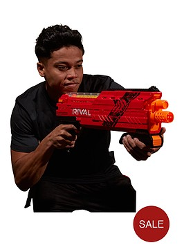nerf-rival-atlas-xvi-1200-blaster-red