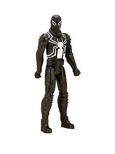 marvel-marvel-spider-man-titan-hero-series-agent-venom-figure