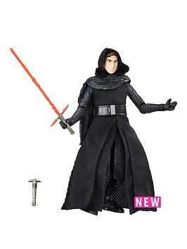 star-wars-star-wars-the-black-series-the-force-awakens-kylo-ren-unmasked