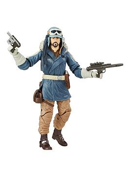 star-wars-the-black-series-rogue-one-captain-cassian-andor