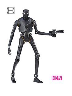 star-wars-star-wars-the-black-series-rogue-one-k-2so