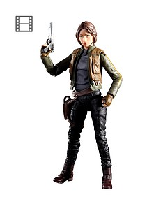 star-wars-star-wars-the-black-series-rogue-one-sergeant-jyn-erso
